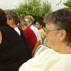 Gartenparty_01.08.2002  (35).JPG