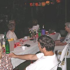 Gartenparty_01.08.2003  (25).JPG