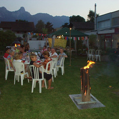 Gartenparty_01.08.2004  (4).JPG