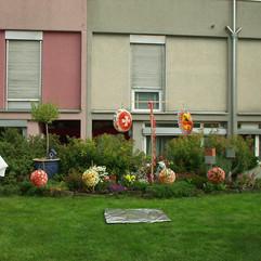 Gartenparty_01.08.2001  (10).JPG