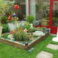 Gartenparty_01.08.2001  (7).JPG
