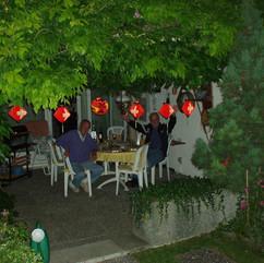 Gartenparty_01.08.2002  (5).JPG