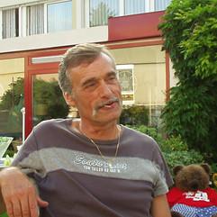 Gartenparty_01.08.2002  (36).JPG