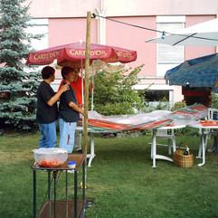 Gartenparty_31.07.2005  (15).JPG