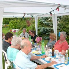 Gartenparty_31.07.2009  (22).JPG
