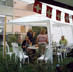 Gartenparty_31.07.2005  (21).JPG