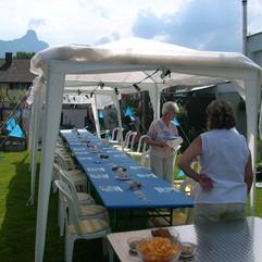Gartenparty 2008 (6).JPG