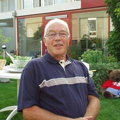 Gartenparty_01.08.2002  (21).JPG