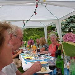 Gartenparty_31.07.2009  (19).JPG