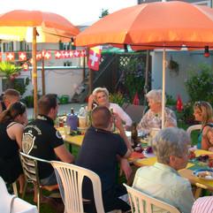 Gartenparty_31.07.2010  (15).JPG