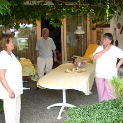 Gartenparty_31.07.2009  (10).JPG