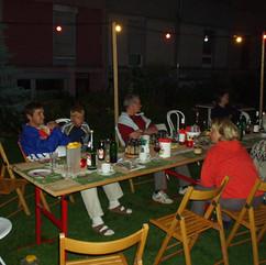 Gartenparty_01.08.2002  (42).JPG