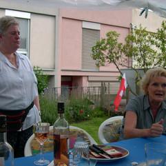 Gartenparty 2008 (28).JPG