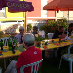 Gartenparty_31.07.2010  (10).JPG