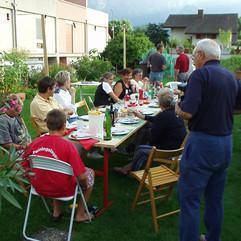 Gartenparty_01.08.2002  (16).JPG