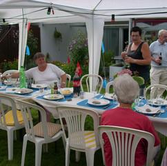 Gartenparty_31.07.2009  (13).JPG