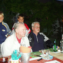 Gartenparty_01.08.2002  (39).JPG