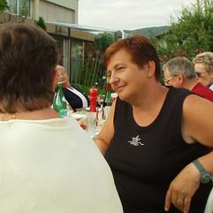 Gartenparty_01.08.2002  (23).JPG