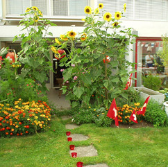 Gartenparty_01.08.2001  (3).JPG