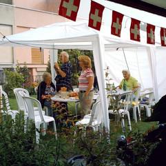 Gartenparty_31.07.2005  (23).JPG