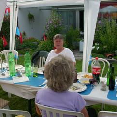 Gartenparty_31.07.2009  (27).JPG