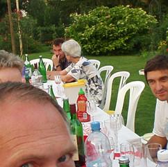 Gartenparty_01.08.2001  (33).JPG