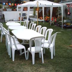 Gartenparty_31.07.2005  (1).JPG