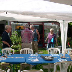 Gartenparty 2008 (20).JPG
