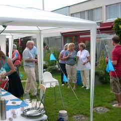 Gartenparty_31.07.2009  (17).JPG