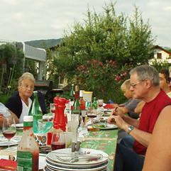 Gartenparty_01.08.2002  (32).JPG
