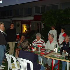 Gartenparty_01.08.2002  (41).JPG