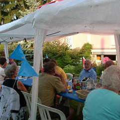 Gartenparty 2008 (3).JPG