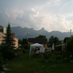 Gartenparty_31.07.2006 (3).JPG