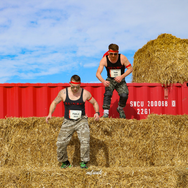 Survivalrun 2018.jpg