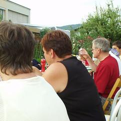 Gartenparty_01.08.2002  (20).JPG