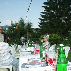 Gartenparty_01.08.2001  (17).JPG