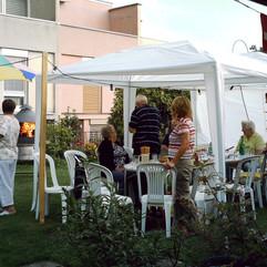 Gartenparty_31.07.2005  (13).JPG