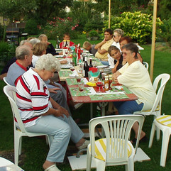 Gartenparty_01.08.2002  (19).JPG