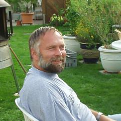 Gartenparty_01.08.2002  (26).JPG