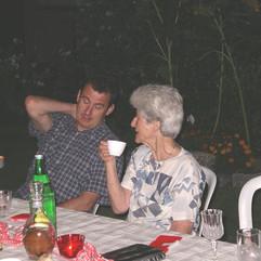 Gartenparty_01.08.2003  (28).JPG