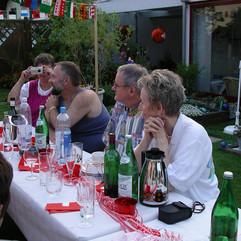 Gartenparty_01.08.2003  (22).JPG