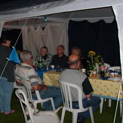 Gartenparty_01.08.2007 (16).JPG