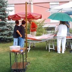 Gartenparty_31.07.2005  (22).JPG