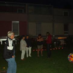 Gartenparty_01.08.2002  (7).JPG