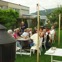 Gartenparty_01.08.2002  (18).JPG