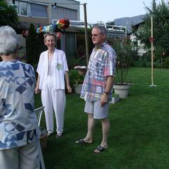 Gartenparty_01.08.2003  (9).JPG