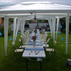 Gartenparty_31.07.2009  (1).JPG