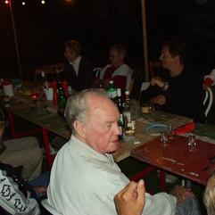 Gartenparty_01.08.2002  (51).JPG
