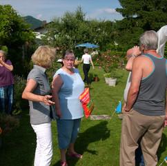 Gartenparty 2008 (17).JPG