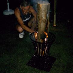Gartenparty_31.07.2005  (31).JPG
